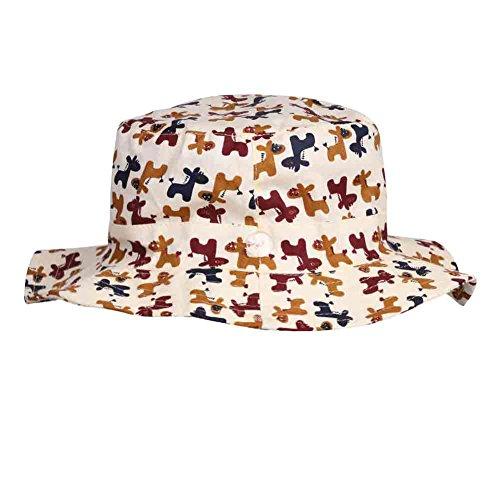 Damen Sonnenhut Cap Sommerhut Sonnenschutz Hüt Strandhut Mütze Schlapphut Schal