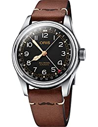 6ce5fac56 Amazon.in: Oris: Watches