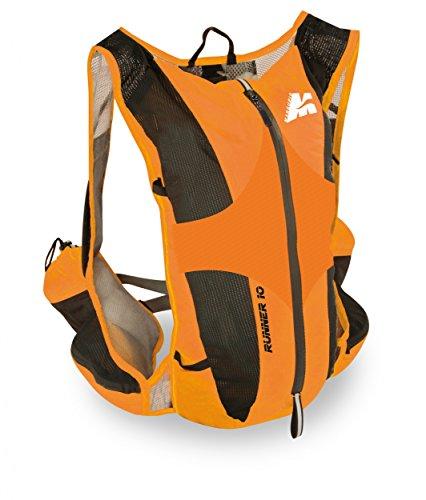 marsupior-runner-10l-zaino-dello-correre-10-litri-leggero-mountain-trail-campestre-marsupio-farbebla