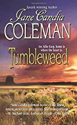 Tumbleweed by Jane Candia Coleman (2008-06-01)