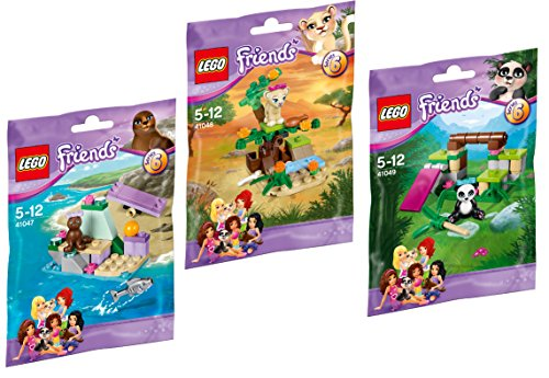 Lego-Friends-Animal-Set-Series-6-41047-41048-41049-by-LEGO