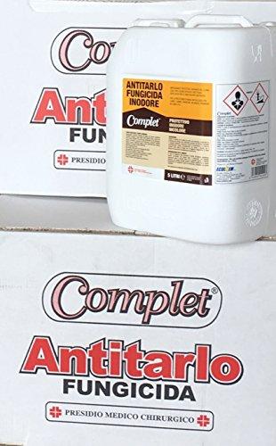antitarlo-fungicida-soluzione-attiva-per-leliminazione-di-tarli-e-parassiti-che-attaccano-e-distrugg
