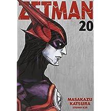 Zetman T20