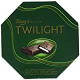 Terrys Twilight Mint Chocolate Box, 150g