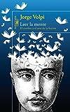 Leer la mente: El cerebro y el arte de la ficción