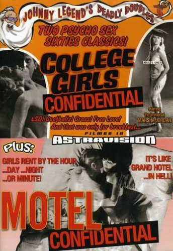 legend-j-deadly-doubles-v05-college-girls-confidential-motel-confid-dvd