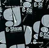 The G-Stone Book