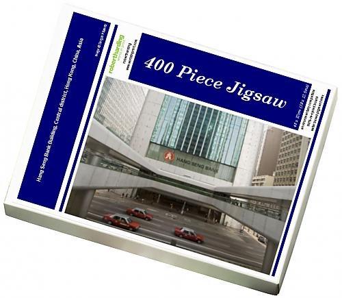 photo-jigsaw-puzzle-of-hang-seng-bank-building-central-district-hong-kong-china-asia