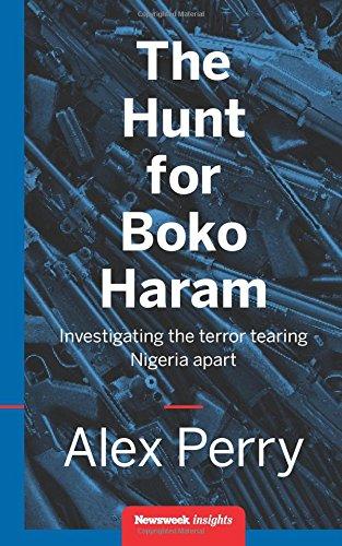 the-hunt-for-boko-haram-investigating-the-terror-tearing-nigeria-apart