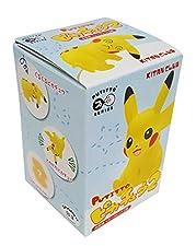 Pokemon Pikachu Putitto Series 2 Mini PVC Figurine (1 Random)
