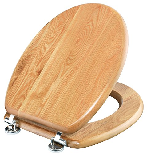 cornat-she-palma-wc-seat-oak