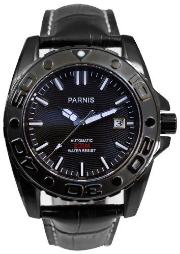 parnis-parnis-2005-4250367313503-orologio-da-polso-da-uomo-cinturino-in-pelle-colore-nero