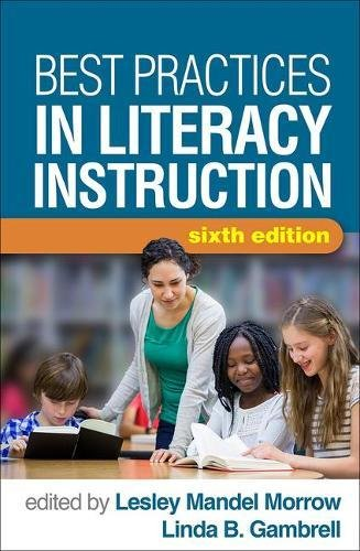 Pdf download best practices in literacy instruction sixth edition bibme free bibliography amp citation maker mla apa chicago harvardfree ebook download free download lesson plan resume sample and terms paper in pdf fandeluxe Gallery
