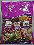 adama Kollant CENTURIO ESCA contro gli insetti di orto giardino oziorrinco 3 kg