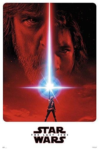 Grupo-Erik-Editores-Star-Wars-VIII-Teaser-Poster