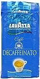 Lavazza Caff? Decaffeinato (Pack of 4)