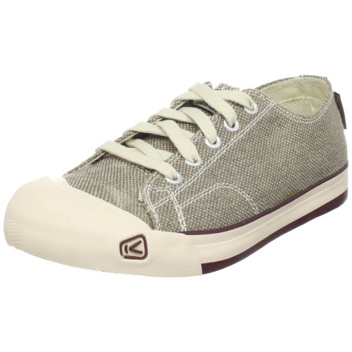 keen-womens-coronado-brindle-port-royale-sneaker-style-lace-up-with-metatomical-footbed-uk-4-eu-37-u