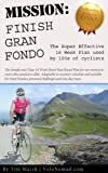 Gran Fondo Training for Every Cyclist
