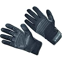 DEFCON 5 Handschuhe mit Armortex und Leder