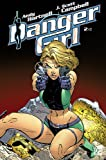 Danger Girl T02