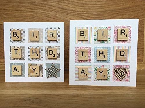 birthday-scrabble