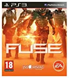 Cheapest Fuse on PlayStation 3