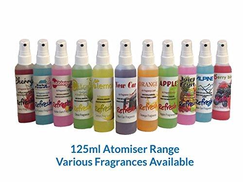 refresh-deodorante-125-ml-spray-car-valeting-casa-ufficio-juicy-fruit