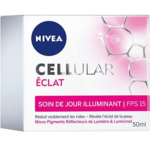 nivea-cellular-eclat-soin-de-jour-embellisseur-50-ml