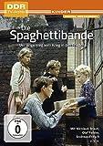 Die Spaghettibande (DDR TV-Archiv)