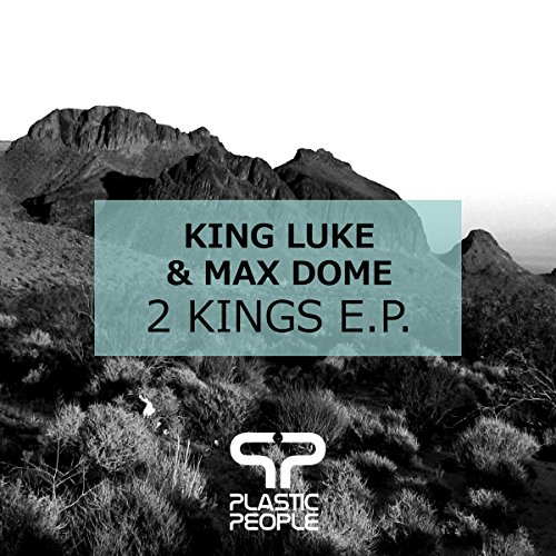 2 Kings Max-dome
