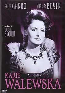 Marie walewska [Edizione: Francia]