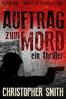auftrag-zum-mord-thriller