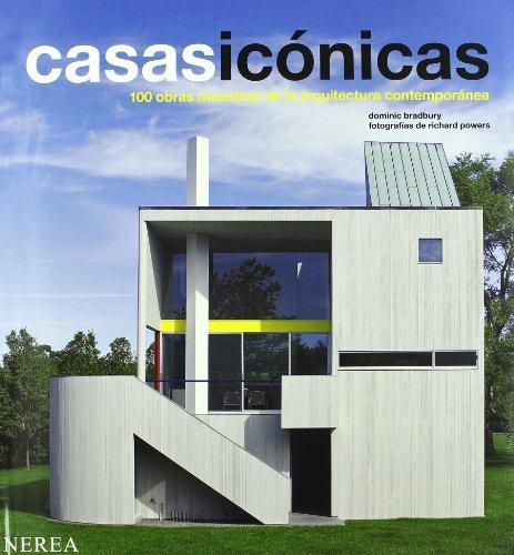 Casas icónicas (Arquitectura)