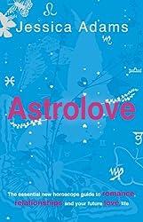 Astrolove
