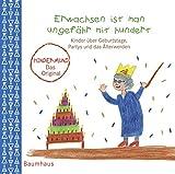 ISBN 9783833942440