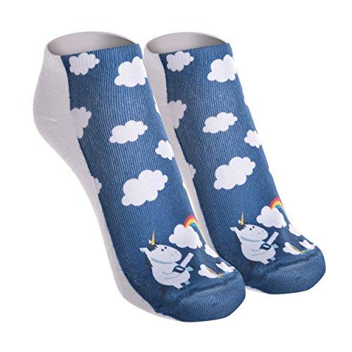 funny-socks-company-stampato-calzini-3d-stampa-motivo-design-one-size-taglia-unica-36-40-eu-unisex-p