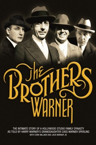 the-brothers-warner