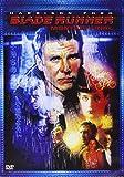 Blade Runner: Montaje Final - Edición 1 Disco [Import espagnol]