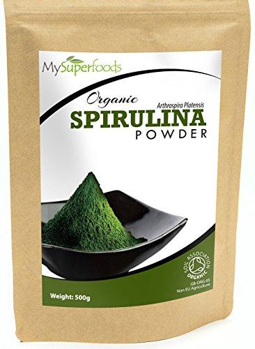 polvo-organico-spirulina-500g-la-mejor-calidad-disponible-por-mysuperfoods