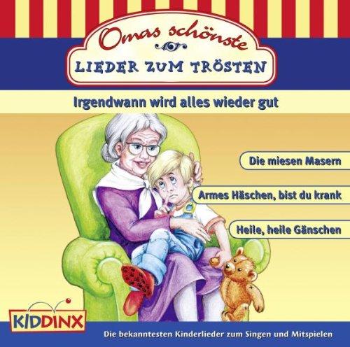 omas-schonste-lieder-zum-trosten