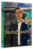 Deutschland'83: Stagione 1 (3 DVD)