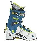 Scott Herren Skischuh Superguide Carbon 2018