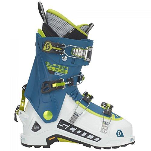 Scott Herren Skischuh Superguide Carbon -