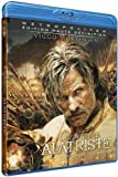Capitaine Alatriste [Blu-ray]