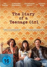 The Diary of a Teenage Girl hier kaufen