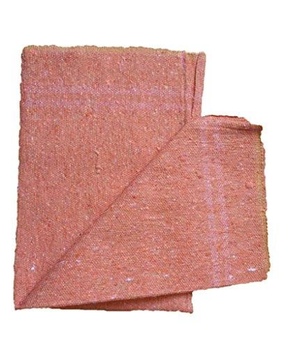 gamuza-de-y-absorbentes-de-tela-de-suelo-muy-60-x-39-cms-naranja-triple-pack