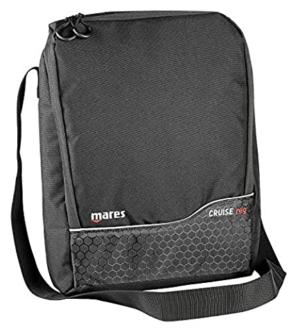 Mares Cruise Regulator Dive Bag by Mares