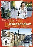 Ein Sommer in Amsterdam (Herzkino)