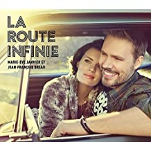 La Route Infinie [Import USA]
