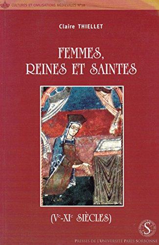 femmes-reines-et-saintes-ve-xie-sicles
